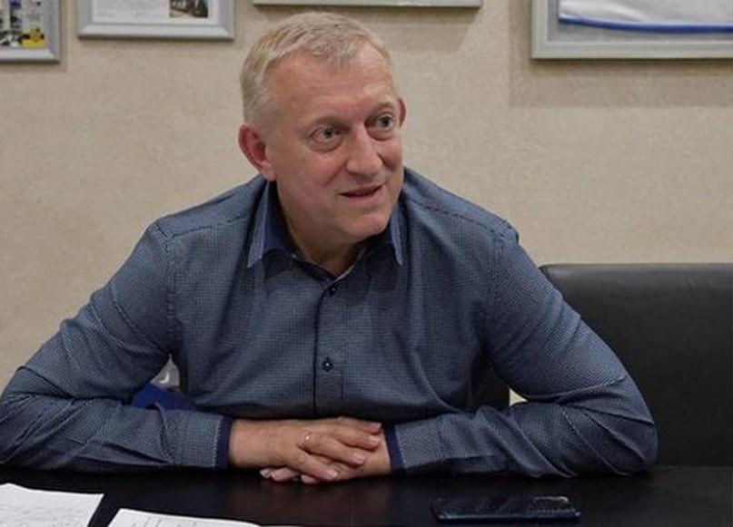 """Настоящий полковник. Виктор Поладенко: """"Завербовать меня не cумели. И больше не пробовали"""", изображение №7"""