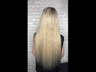 Video by Regina Mayer