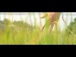 Видео от БАЙКАЛ ПЛЮС | Лидерская образовательная сессия