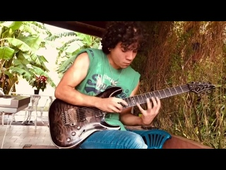Arpeggios_at_the_speed_of_Light_-_In_house_Damian Salazar