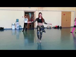 all workshops belly dance МК ОКСАНА БАЗАЕВА