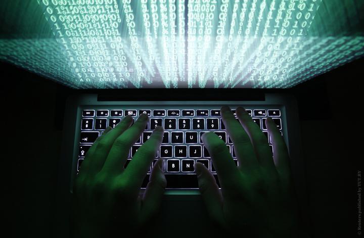 Глава Microsoft обвинил Россию в самой опасной кибератаке в истории США