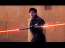Darth Bully Maguire Duel of the Fates