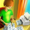 Делай. Деньги - 2 | MICKEYS.RU