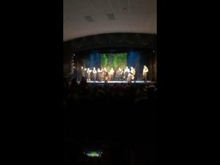 Видео от Ани Некрасовой