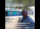 Видео от Zico Waldemir