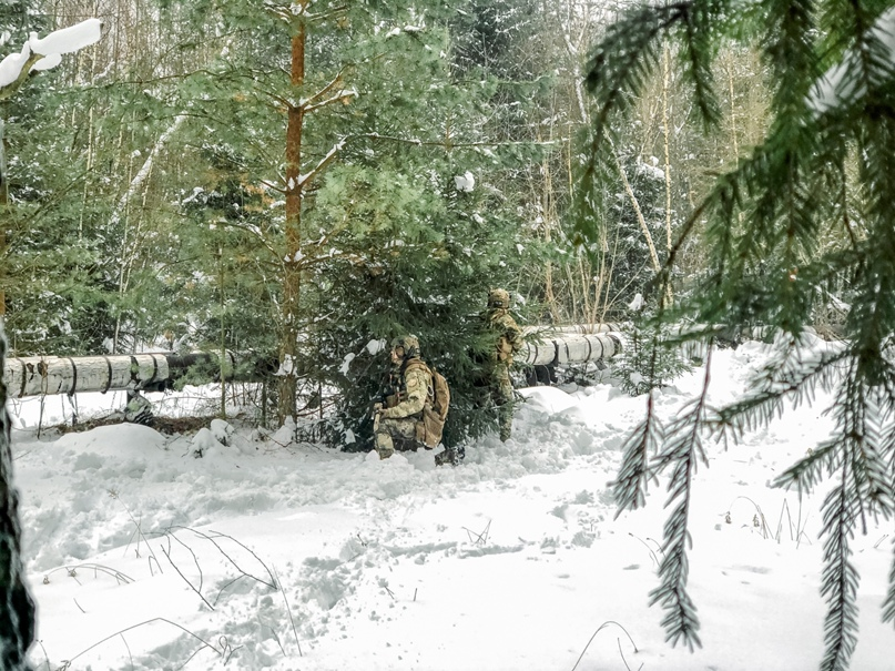Battlefield – 18: первая игра в году, изображение №2