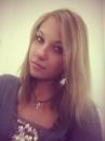 Личный фотоальбом Юлии Аршинниковой