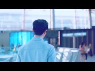 Клип по дораме Красавчик и Чжон Ым (Mika - Relax, Take It Easy).mp4