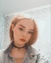 Лера Мальцева