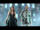 11 - Raige e Giulia Luzi - Togliamoci la voglia Sanremo 2017, 08-02-17