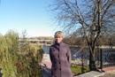 Янина Кокорева-Казаченко, 31 год, Гомель, Беларусь
