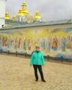 Персональный фотоальбом Юлии Савченко