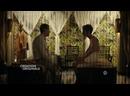 Бюро легенд / Le Bureau des Légendes Трейлер 5 сезона