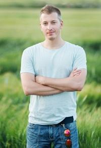 Игорь вьюшкин заработать моделью онлайн в норильск
