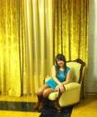 Марина Милько, Ростов-на-Дону, Россия