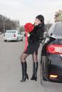 Фотоальбом Юлички Юрченковой