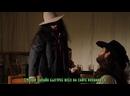 The.Last.Gunslinger.2017.P.DVDRip.14OOMB_KOSHARA