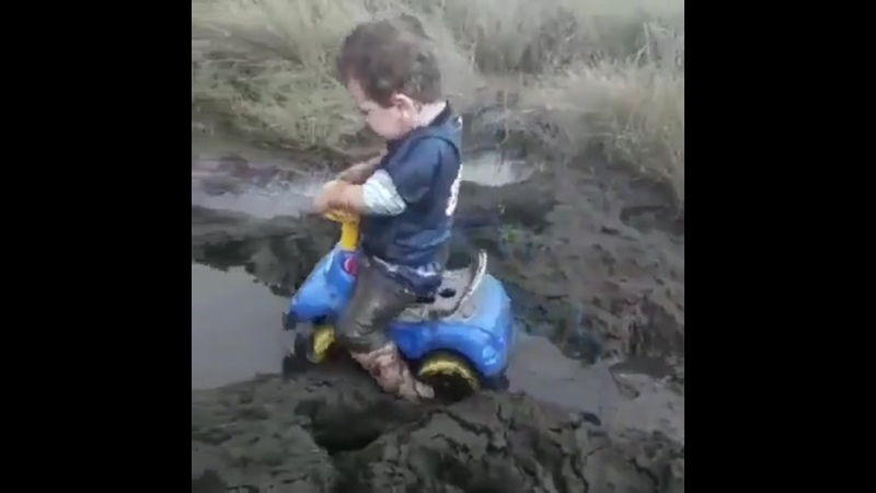 Танки грязи не боятся 😉🤣💪🏻