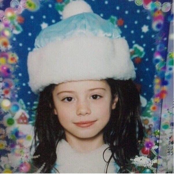 Вот так происходило перевоплощение российской девушки Анны в популярную рэп-исполнительницу Девушка полностью гордится своей внешностью и заявляет о том, что не остановится на