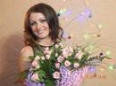 Олечка Ульянова, 32 года, Нижний Новгород, Россия