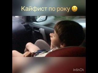 Video by БРОВИ/ ДЕПИЛЯЦИЯ/ ЭПИЛЯЦИЯ/ ШУГАРИНГ/   ТВЕРЬ