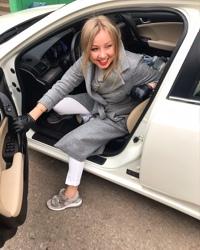 Ирина Леоненко фото №23