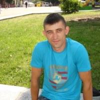 ДмитрийЗаволока