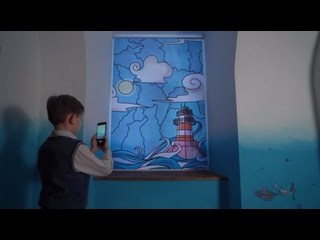 Video von Дом Маяков