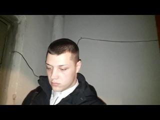 Мурыгин Павел Дмитриевич ходит по домам и предлагает установить анализатор утечки газа. Часть 2