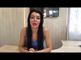Video by Svetlana Zhabina