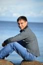 Персональный фотоальбом Дмитрия Титова