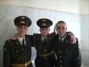 Антон Румянцев фотография #15