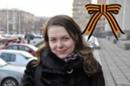 Ирина Пустовалова фотография #18
