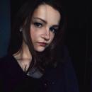 Фотоальбом Валерии Кокоулиной