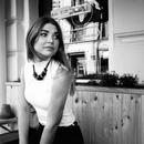 Фотоальбом Илоны Матушевской-Ярощук