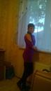 Фотоальбом Вероники Тарасовой
