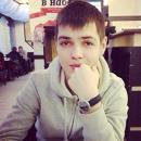 Фотоальбом Алексея Прозорова