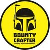 BOUNTY CRAFTER