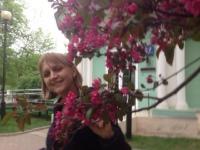 photo from album of Yulya Polivanova №13