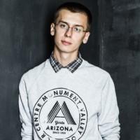 Фотография профиля Даниэля Нищука ВКонтакте