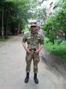 Личный фотоальбом Геннадия Гайдука