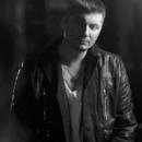 Фотоальбом Филиппа Сиковского