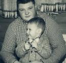 Вітя Кушмарак, 35 лет, Коломыя, Украина
