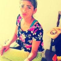 Soy la NenaRibera