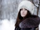 Фотоальбом Татьяны Тернющенко