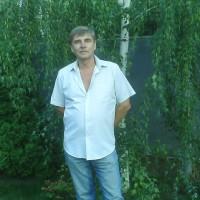 АнатолийОстапенко