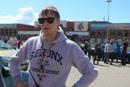 Семён Артюхов, 28 лет, Санкт-Петербург, Россия