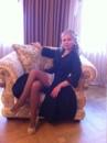 Инна Дроздова фотография #3