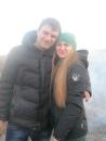 Персональный фотоальбом Светик Соколан